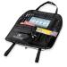 Rangement avec compartiment pour tablette, pochette et sacoche pour tablette Ipad publicitaire