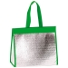 Sac isotherme personnalisable  alufresh