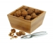 Set casse noix Click cadeau d'entreprise