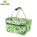 Shopper Basket, sac shopping publicitaire