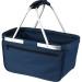 Shopper Basket cadeau d'entreprise
