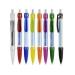 Stylo drapeau / stylo bannière cadeau d'entreprise