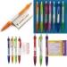 Stylo drapeau / stylo bannière, stylo drapeau ou stylo banniere publicitaire