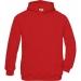 Sweat-Shirt Capuche Enfant B&C cadeau d'entreprise