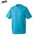 T-Shirt junior Basic couleur cadeau d'entreprise
