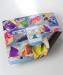 Tapis de souris thermo-soudé, tapis de souris  publicitaire