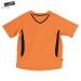 Team-T Junior, textile enfant publicitaire