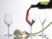 Verre à vin avec logo  35cl