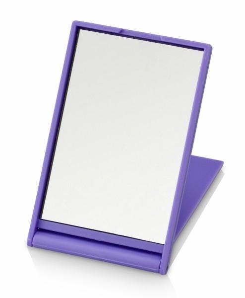 Miroir avec support personnalisable 00011v0067957 prix for Miroir publicitaire