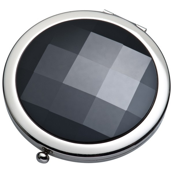 Miroir de poche cadeau publicitaire en vente au prix for Miroir de poche mirrorbook air
