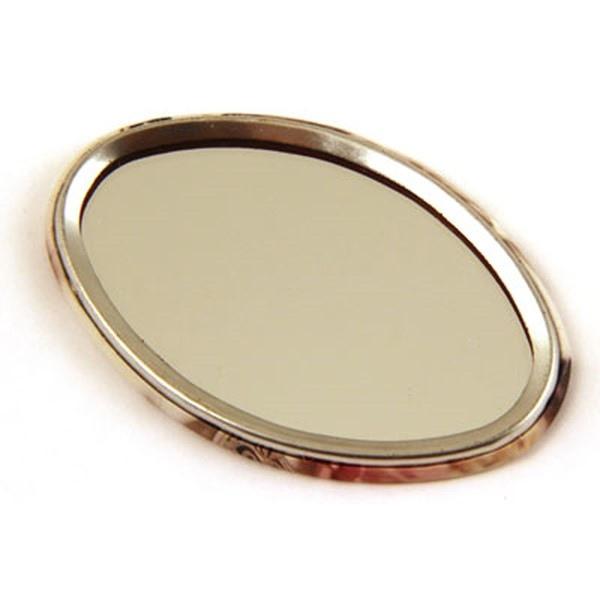 Miroir de poche sur mesure personnalis avec logo for Miroir sur mesure prix
