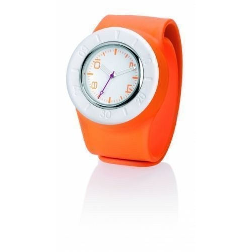 Montres ICE personnalisable