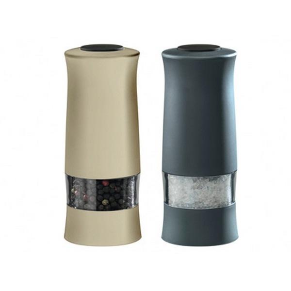moulin pices avec marquage lectrique duo. Black Bedroom Furniture Sets. Home Design Ideas