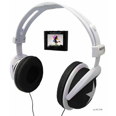 Mp4 avec casque sans carte personnalisable 01433v0098526 for Mp4 qui fait appareil photo