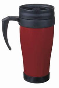 Mugs et tasses isothermes personnalisé