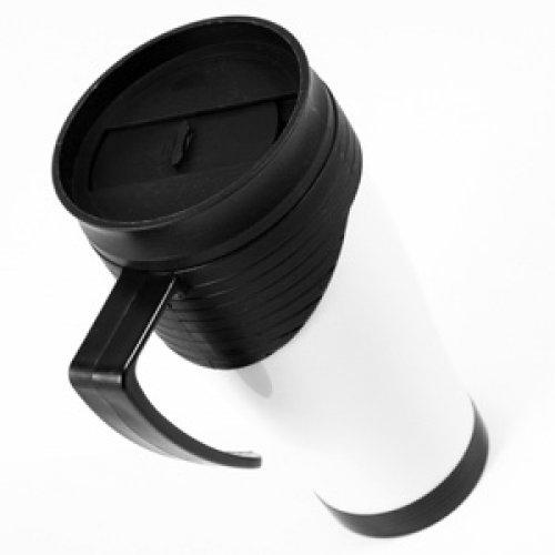 Mugs et tasses isothermes promotionnel