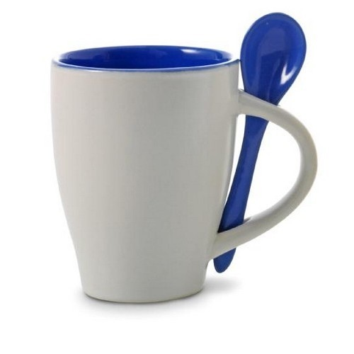 Mugs avec personnalisation