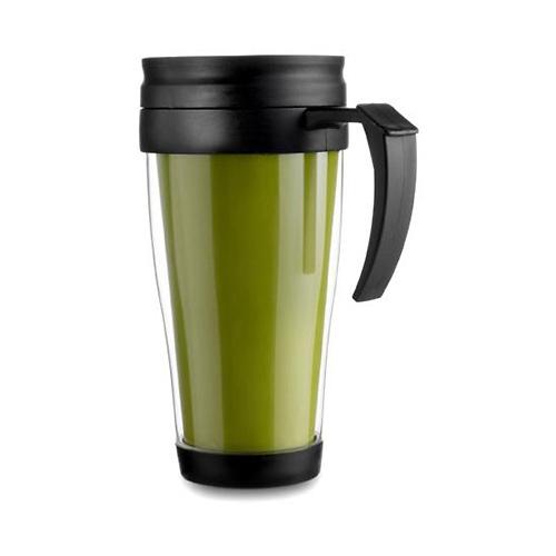 mug en plastique personnalisable 00028v0010923 partir de 2 26 euros ht. Black Bedroom Furniture Sets. Home Design Ideas