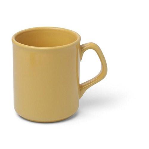 mug en porcelaine cadeau publicitaire en vente au prix grossiste. Black Bedroom Furniture Sets. Home Design Ideas