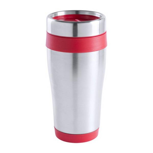 Mug Isotherme Basique Basique Personnalisable Basique Mug Mug Mug Isotherme Isotherme Personnalisable Personnalisable wZTXOiukP