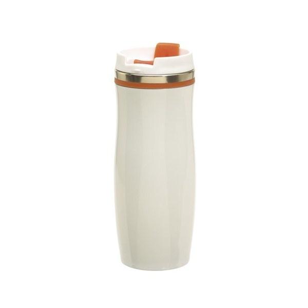 Mugs et tasses isothermes avec marquage