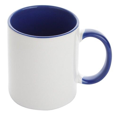 mug pour la sublimation harnet personnalisable 00041v0001909 prix 3 20 eur ht. Black Bedroom Furniture Sets. Home Design Ideas