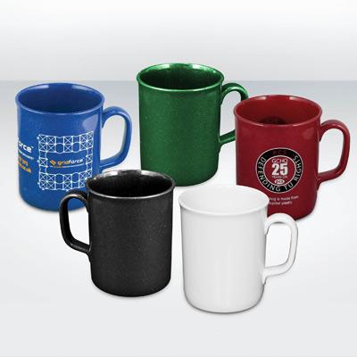 mug avec personnalisation theo mug en plastique recycl 01446v0098653 partir de 2 08 euros ht. Black Bedroom Furniture Sets. Home Design Ideas
