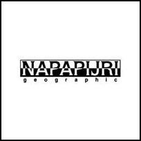 Grossiste Napapijri