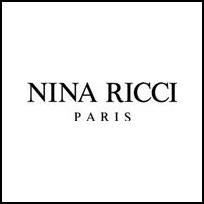 Grossiste accessoires Nina Ricci