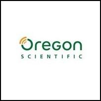 Grossiste stations météo et high tech Oregon scientific