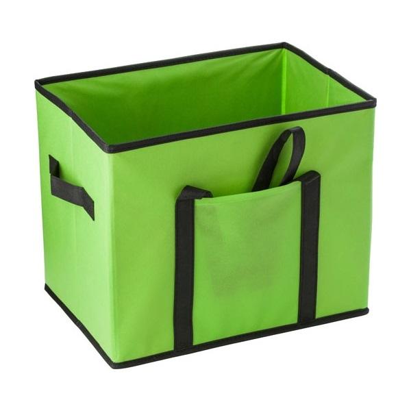caisse et bo te de rangement personnalis e cadeau publicitaire grossiste. Black Bedroom Furniture Sets. Home Design Ideas