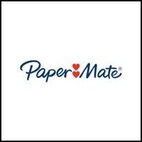 Grossiste en stylos Paper mate personnalisés et publicitaires