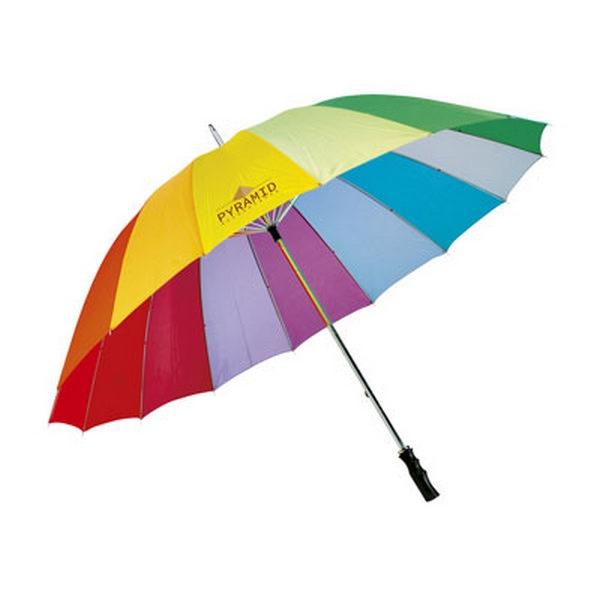 parapluie avec personnalisation anti vent olympia 01462v0107662 partir de 6 44 euros ht. Black Bedroom Furniture Sets. Home Design Ideas