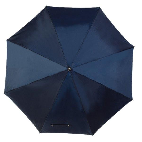 Parapluies classiques publicitaire