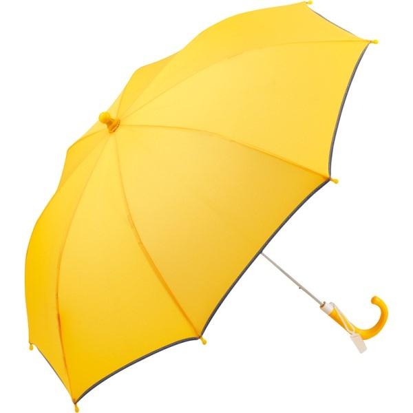 Parapluie Enfant Personnalis 233 Avec Logo Grossiste Parapluies Publicitaires