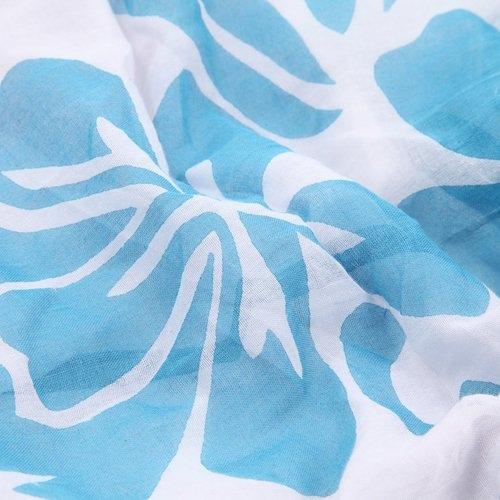 Accessoires textile écologiques, bio, recyclés liés au développement durable avec logo