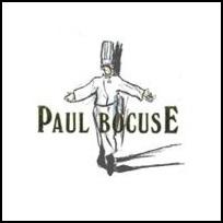 Grossiste en cadeaux et produits d'arts de la table Paul Bocuse