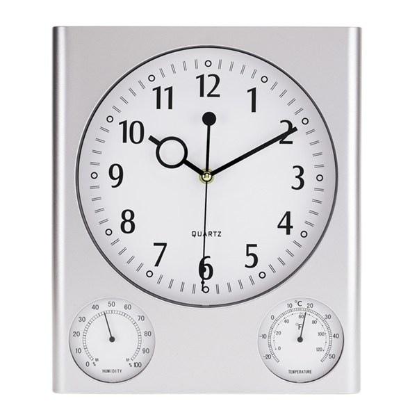 Horloges et pendules murales customisée