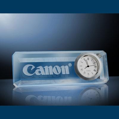 Horloges et pendulettes personnalisable