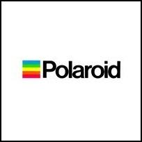 Grossiste en tablettes Polaroïd