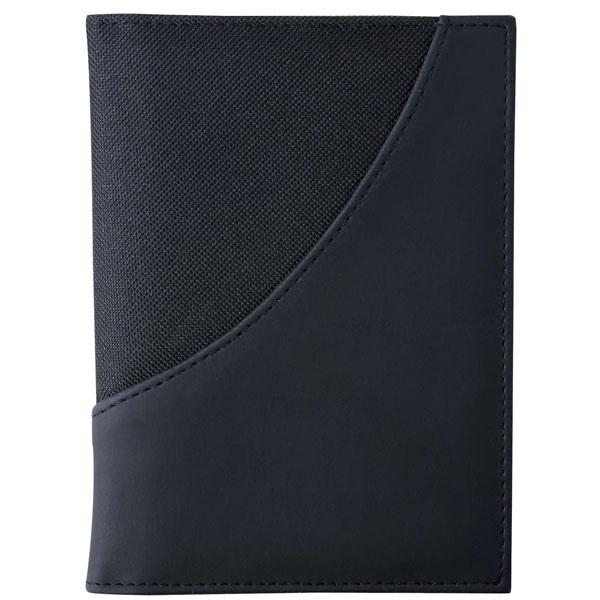 etui personnalis pour carte grise et pochette carte grise papiers de voiture publicitaire. Black Bedroom Furniture Sets. Home Design Ideas