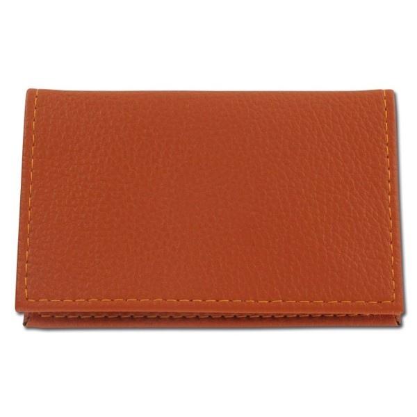 Porte cartes de cr dit personnalisable 00019v0020852 partir de 0 81 euros ht - Clinique des sports porte des lilas ...