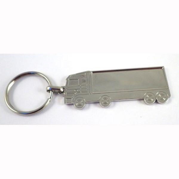 Ht autos post for Exterieur batiment spy
