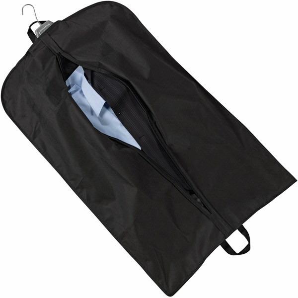 Housse costume personnalis e avec logo grossiste for Housse a costume