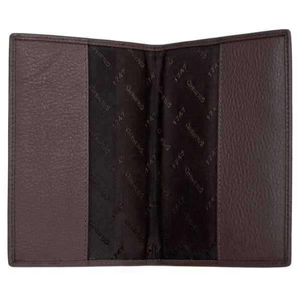 porte passeport cuir galimard cadeau publicitaire en vente au prix grossiste. Black Bedroom Furniture Sets. Home Design Ideas