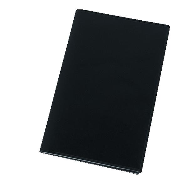 tui et pochette pour permis de conduire personnalis avec. Black Bedroom Furniture Sets. Home Design Ideas