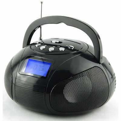 poste audio radio usb sd personnalisable 01433v0098498 partir de 31 68 euros ht. Black Bedroom Furniture Sets. Home Design Ideas