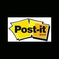 Blocs Post-it publicitaires et post-it personnalisés avec logo