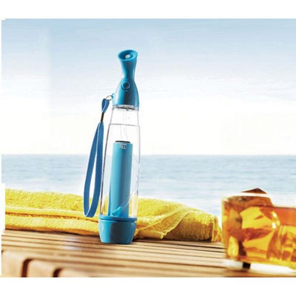 pulv risateur d 39 eau individuel personnalisable 00010v0105473 partir de 2 48 euros ht. Black Bedroom Furniture Sets. Home Design Ideas