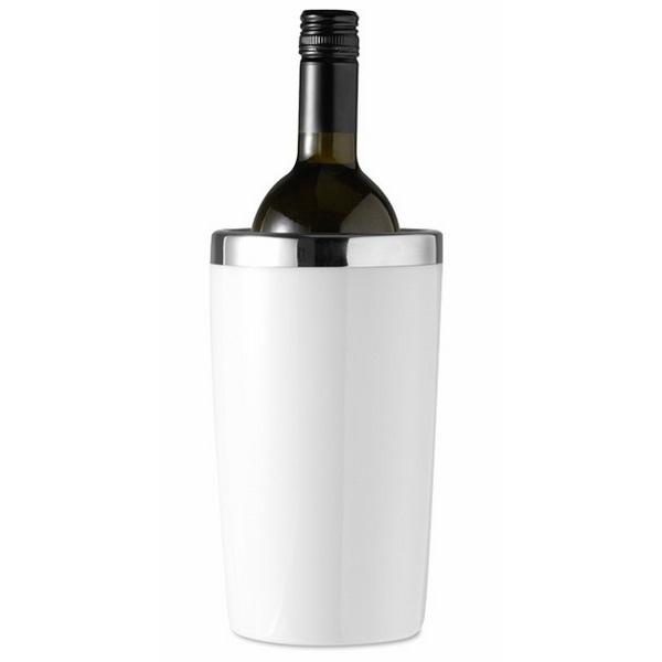 rafraichisseur pour bouteille personnalisable 00010v0077250 prix 13 53 eur ht. Black Bedroom Furniture Sets. Home Design Ideas